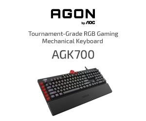AGK700 thumbnail