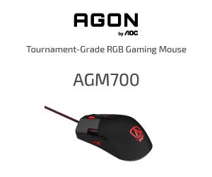 AGM700 thumbnail