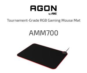 AMM700 thumbnail